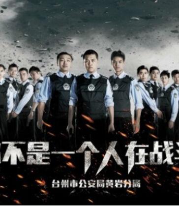 杭州主城区法院拍卖房子 原价122万以112万成