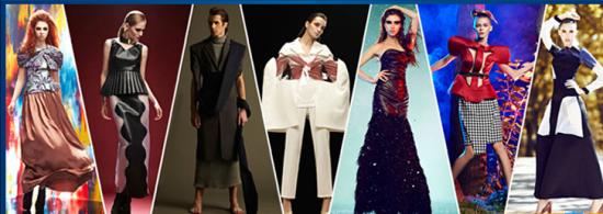 第二届中国服装设计师创业大赛30强众筹大战即将开启