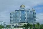 舟山现代妇科医院