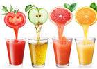 浙江新标准:现榨果蔬汁不能加水