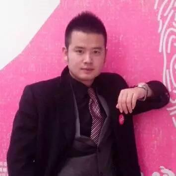 让书香排名童心2015第五届文新杯v书香征文开高中锦州市润泽图片