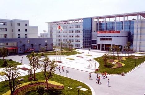 浙江医专或将更名为杭州医学院
