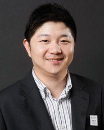 新通留学总经理胡嘉西
