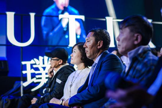 首届中国美宿风格大奖颁奖盛典落幕