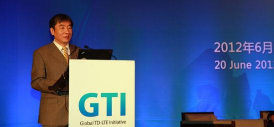 我国主导的4G标准全球网络商用加速