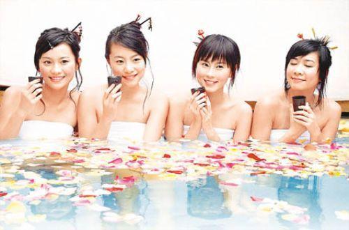 日本北海道日前推出一所冰旅馆