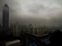 民间借贷风波下的温州