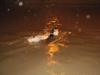 北京大暴雨直击