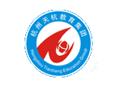 杭州天杭教育集团