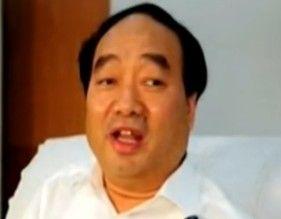 视频:曝建筑公司老板策划雷政富不雅视频事件